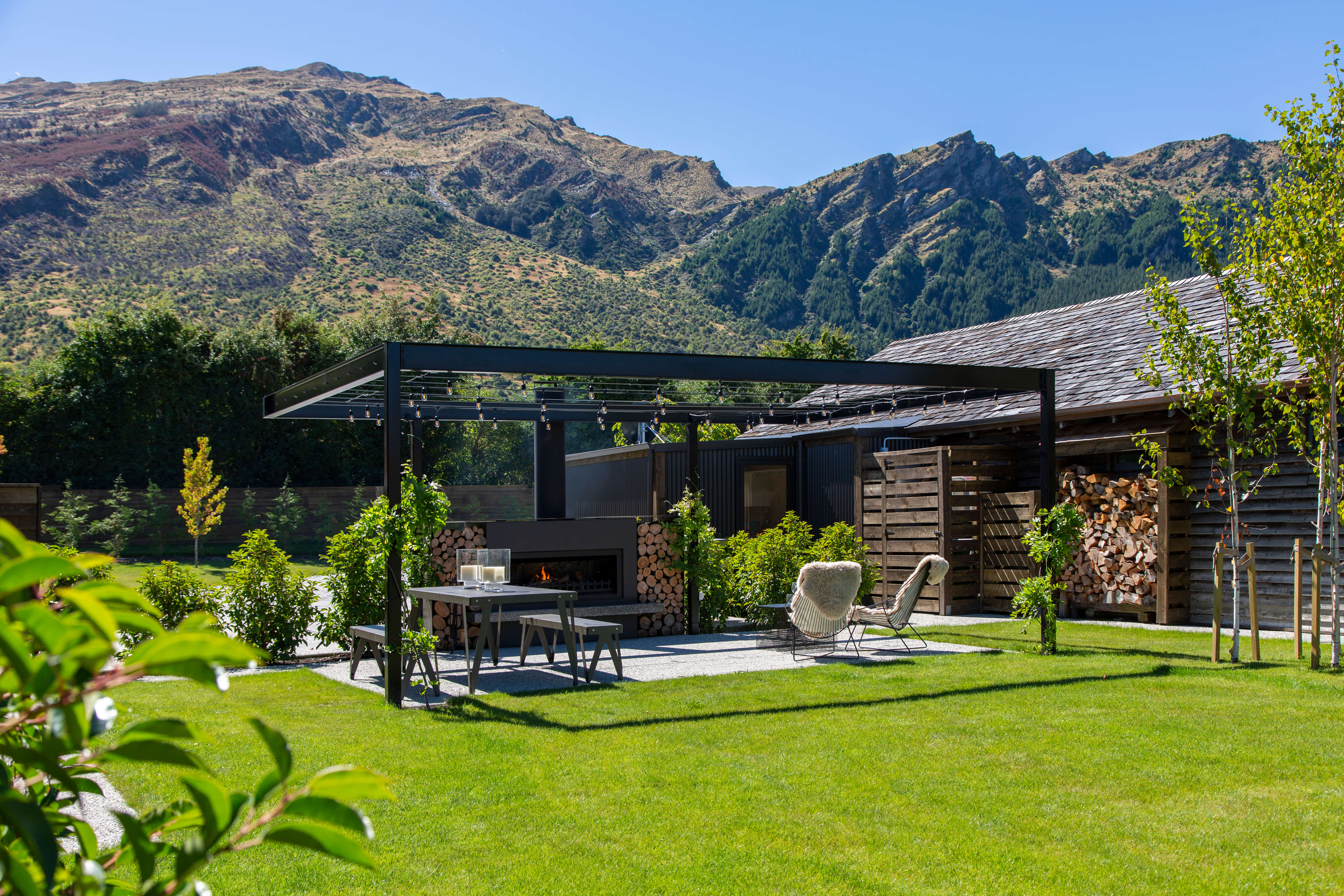 704_Malaghans_Road_Queenstown_002