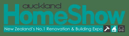 Auckland Home Show Logo