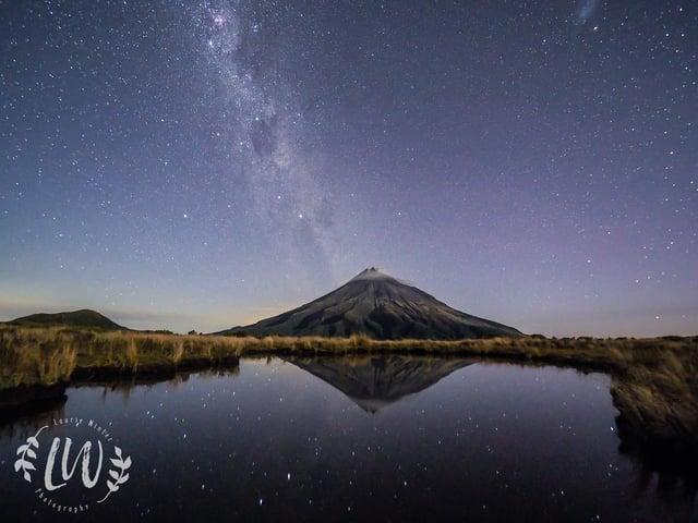 taranaki-at-night.jpg