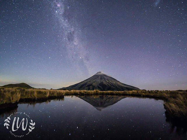 taranaki-at-night.jpg