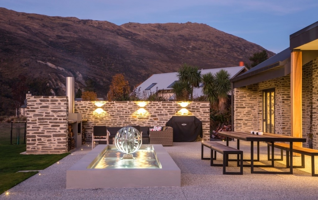 choosing the right outdoor heating solution for you