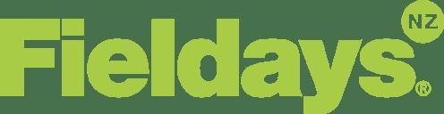 Fieldays Logo Transparent