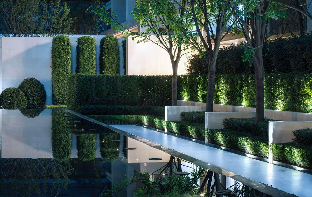 Outdoor home improvement ideas for 2021
