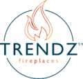 Trendz Outdoors | Outdoor Fireplaces | Pizza Ovens