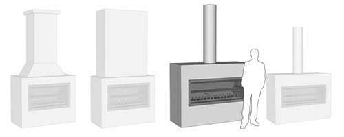 Burton fireplace scale comparison.jpg