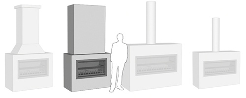 Hudson fireplace scale comparison.jpg