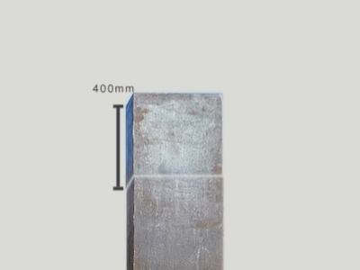 concrete-chimney-extension-400-mm-accessory-photo-image.jpg