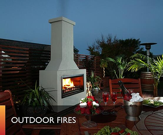Outdoor fireplaces for sale - Outdoor Fireplaces & Pizza Ovens Trendz Outdoors Free Delivery