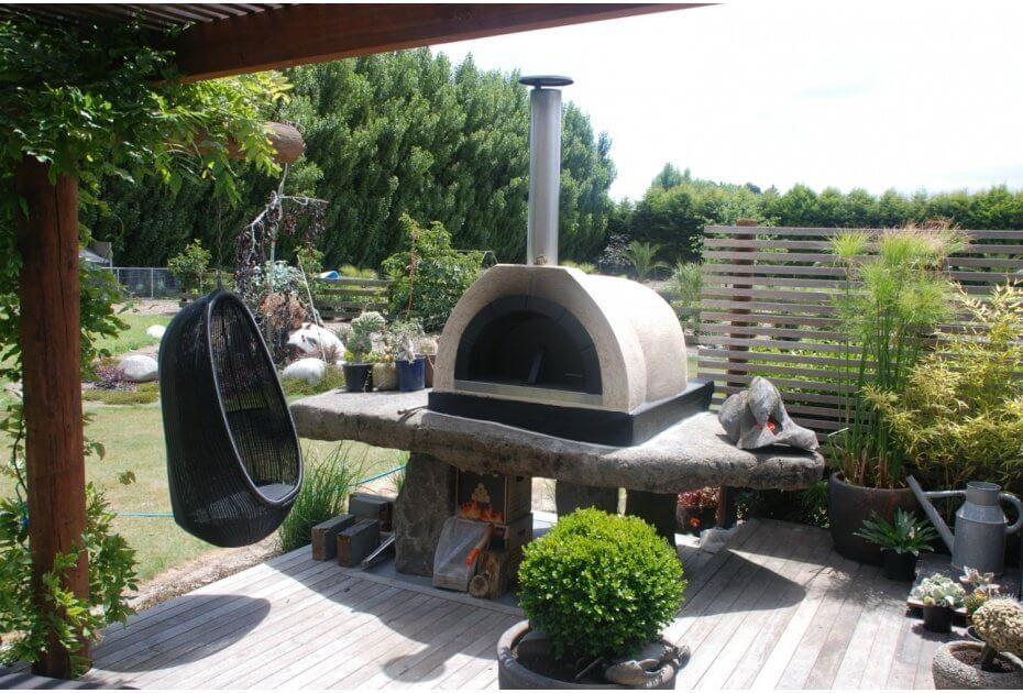 pizza-oven-grande-garden-customer-chair-egg-swing-deck