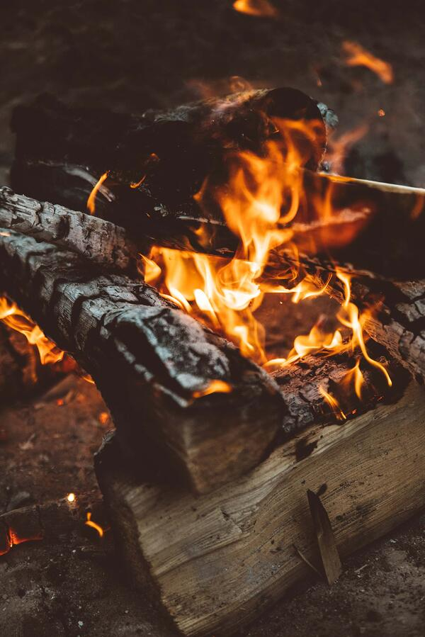 Award winning designer fireplaces nz