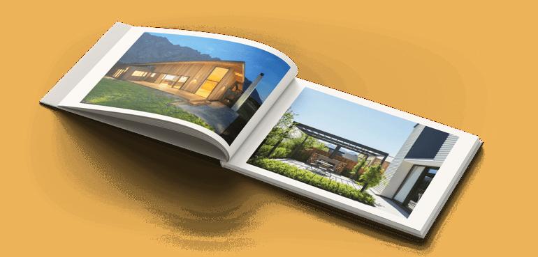 download the trendz outdoor fireplaces photobook