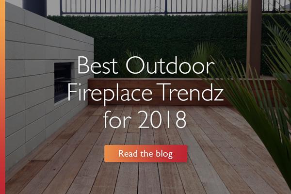 email-cta-fireplace-trendz