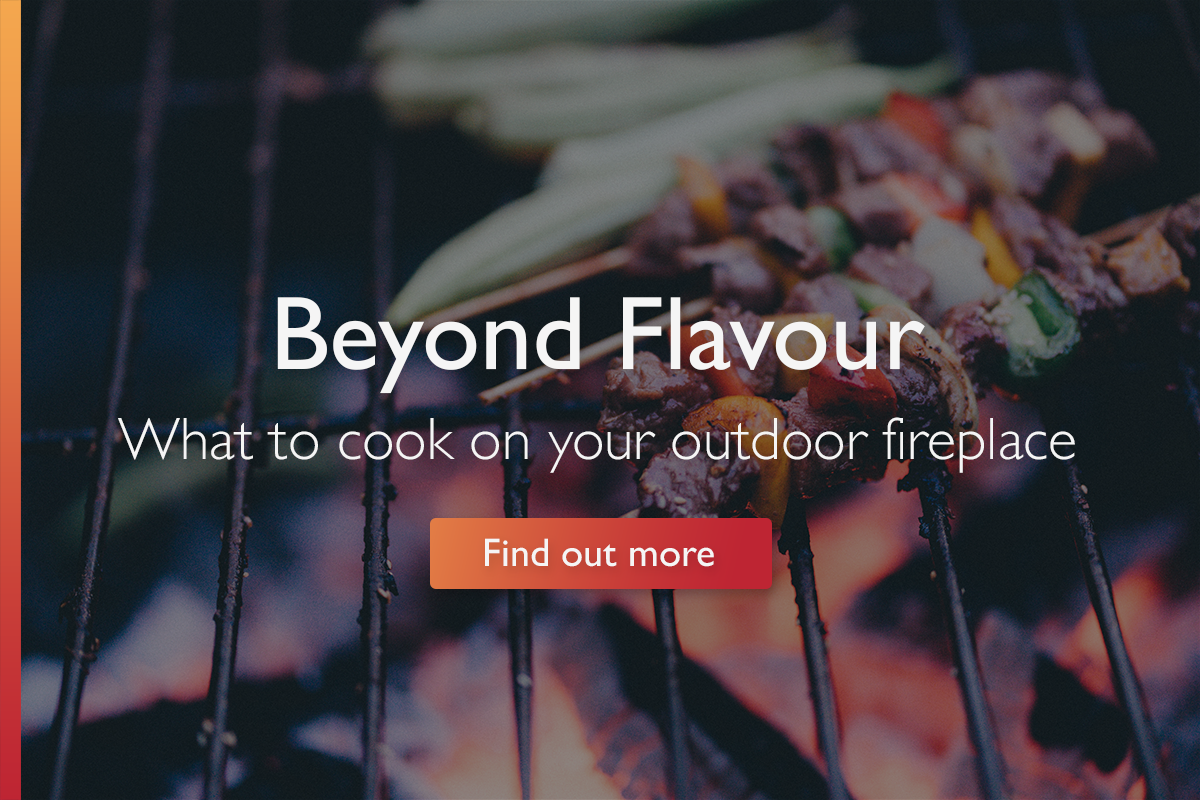 email-cta-what-to-cook@2x