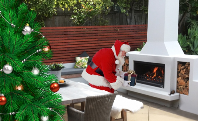 santa with fire.jpg