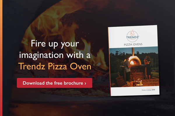 trendz--pizza-ovens--august-2018--cta--v05