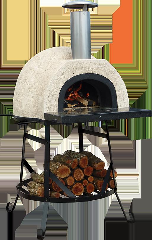 Pizza ovens new zealand